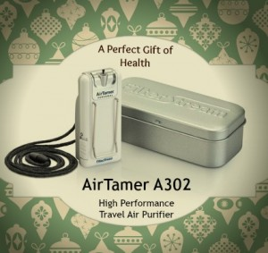 A302 Perfect gift