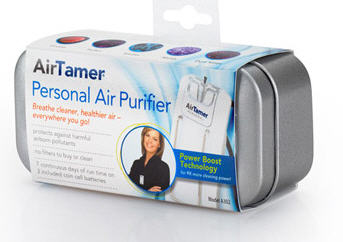 A302-air-purifier