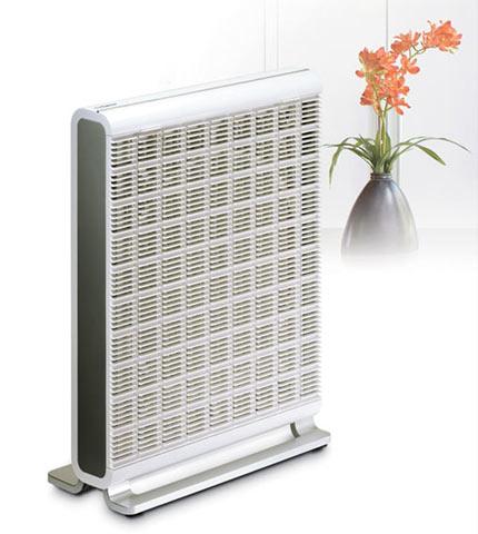air tamer a600 high efficiency air purifier