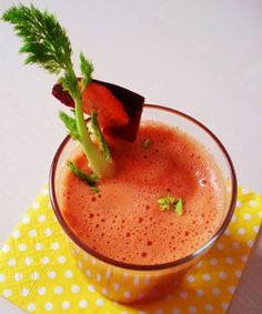 juicing-sweet-drop