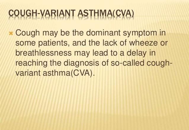 bronchial-asthma-8-638